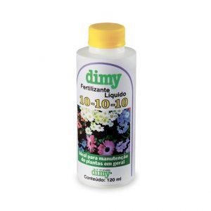 fertilizante-10-10-10-dimy-liquido